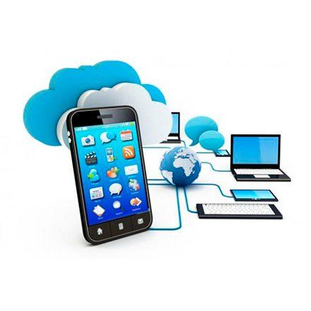 Diseño funcional a la medida.<br /> Optimización de contenidos.<br /> SEO y SEM para posicionamiento.<br /> Diseño responsivo 100% móviles.<br /> E-commerce y M-commerce.<br />