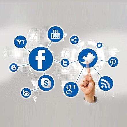 Estrategia digital.<br /> Leads cualificados.<br /> Prevención y manejo de crisis .<br /> Reputación digital de la marca.<br /> Marketing de contenido.<br />